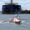 Shepherd Ocean Four's Transatlantic Race :