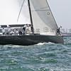 Transatlantic Race 2011