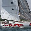 Transatlantic Race 2011<br /> Dragon