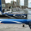 Transat Boston