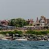 Castle Hill Inn<br /> Newport, Rhode Island