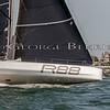 Rambler 88