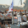 Transatlantic_Race_7_5_2015_George Bekris--10