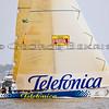 -139 Volvo Ocean Race 2008-09 Boston In Port Race