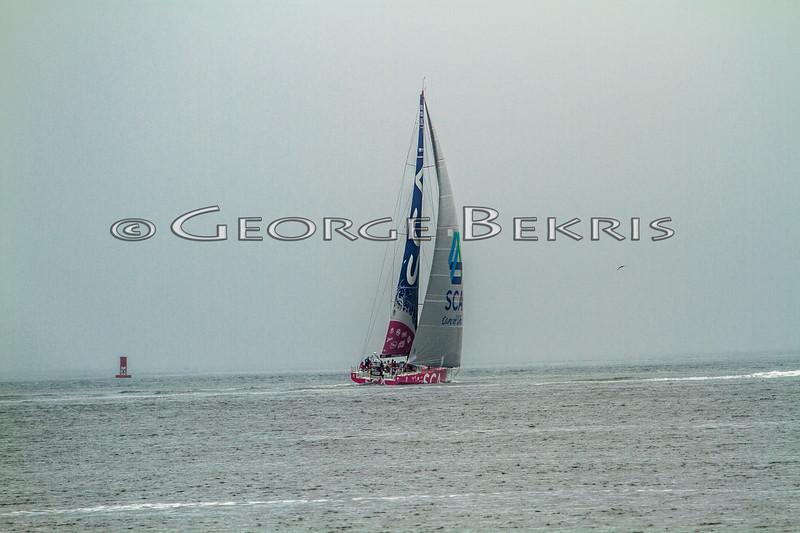 VOR_Team_SCA_5-15-14_George_Bekris_-218