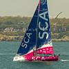 SCA-5-12-14-george-bekris-493