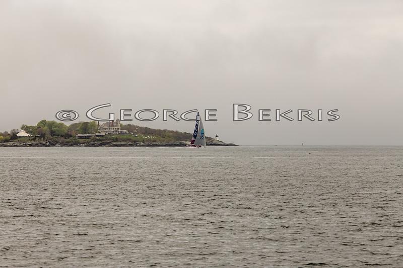 VOR_Team_SCA_5-15-14_George_Bekris_-283