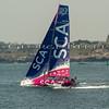 VOR_Team_SCA_5-12-14_George_Bekris_0412