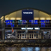 Volvo_Finish_Newport_George Bekris--7