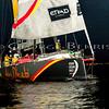 Volvo_Finish_Newport_George Bekris--18