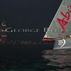 Volvo_Finish_Newport_George Bekris--48