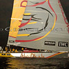 Volvo_Finish_Newport_George Bekris--24a