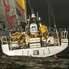 Volvo_Finish_Newport_George Bekris--44