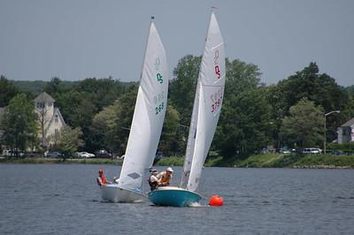 DS Atlantic Coast Championship