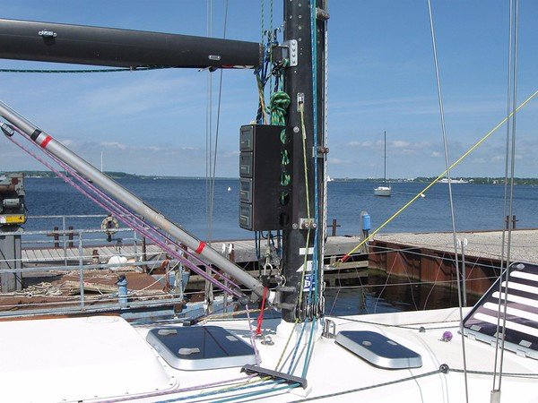 #61 from yachtworld