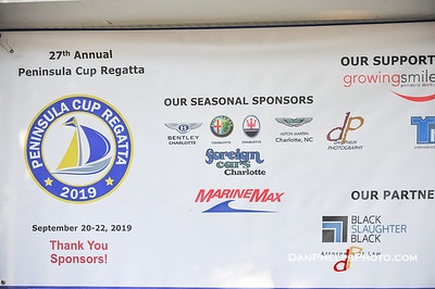 2019 Peninsula Cup-3
