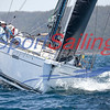 Pittwater to Paradise Yacht Race - RPAYC - by www.sportsailingphotography.com  Pittwater to Paradise Yacht Racet by Beth Morley at Sport Sailing Photography / www.sportsailingphotography.com