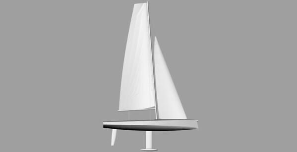 Proto28-renderings