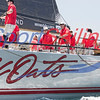 Wild Oats XI - Princess Mary of Denmark