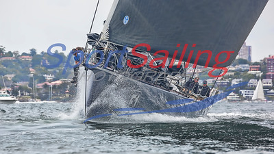 SOLAS Day 2018 by Beth Morley at Sport Sailing Photography / www.sportsailingphotography.com