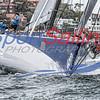 SOLAS Big Boat Challenge - 2015