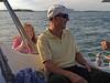 Sailing 08-07-13-022ps