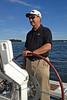 Sailing 08-07-13-007ps