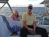 Sailing 08-07-13-021ps