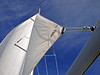 Sailing 08-07-13-026ps