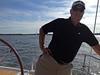 Sailing 08-07-13-004ps