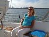 Sailing 08-07-13-009ps