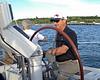 Sailing 08-07-13-018ps
