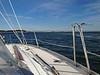 Sailing 08-07-13-014ps