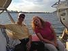 Sailing 08-07-13-029ps