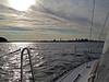 Sailing 08-07-13-017ps