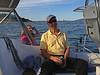Sailing 08-07-13-015ps