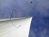 Sailing 08-07-13-027ps