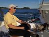 Sailing 08-07-13-005ps