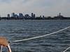 Sailing 08-07-13-008ps