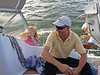 Sailing 08-07-13-020ps