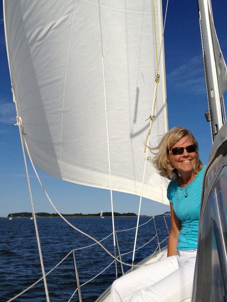 Sailing 08-07-13-002ps