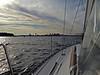 Sailing 08-07-13-016ps