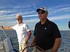 Sailing 08-07-13-025ps