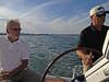 Sailing 08-07-13-013ps