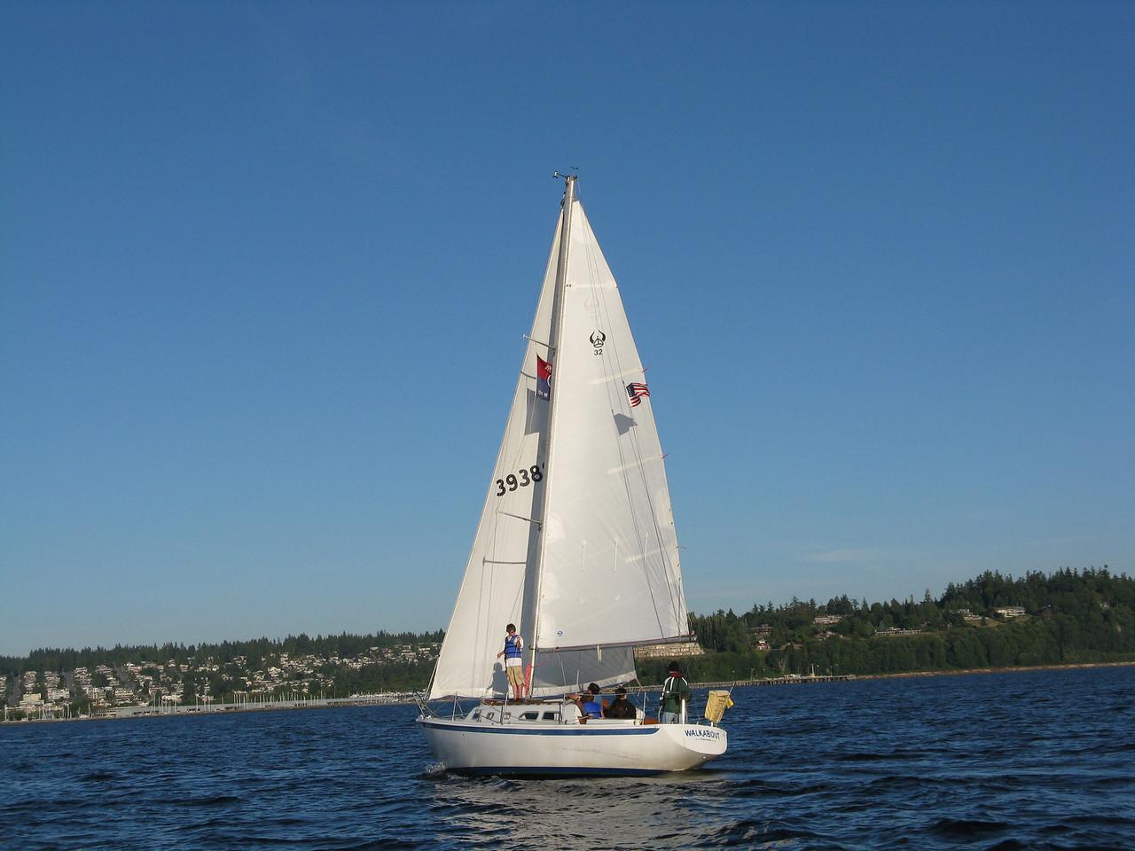 08 08 13 Sail 003