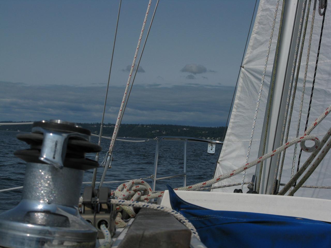 08 07 06 Sail 001
