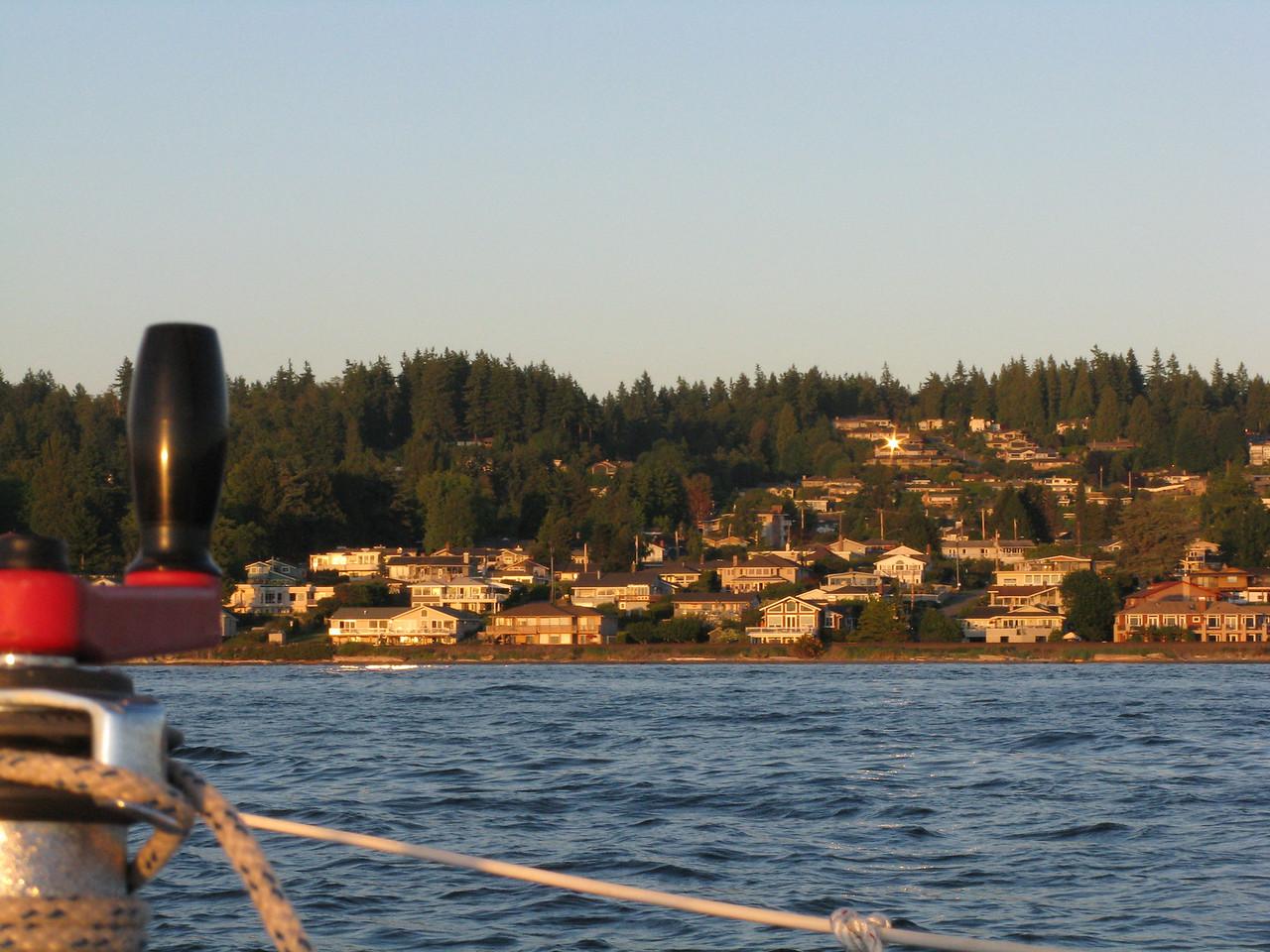 10-06-26 Sail 043