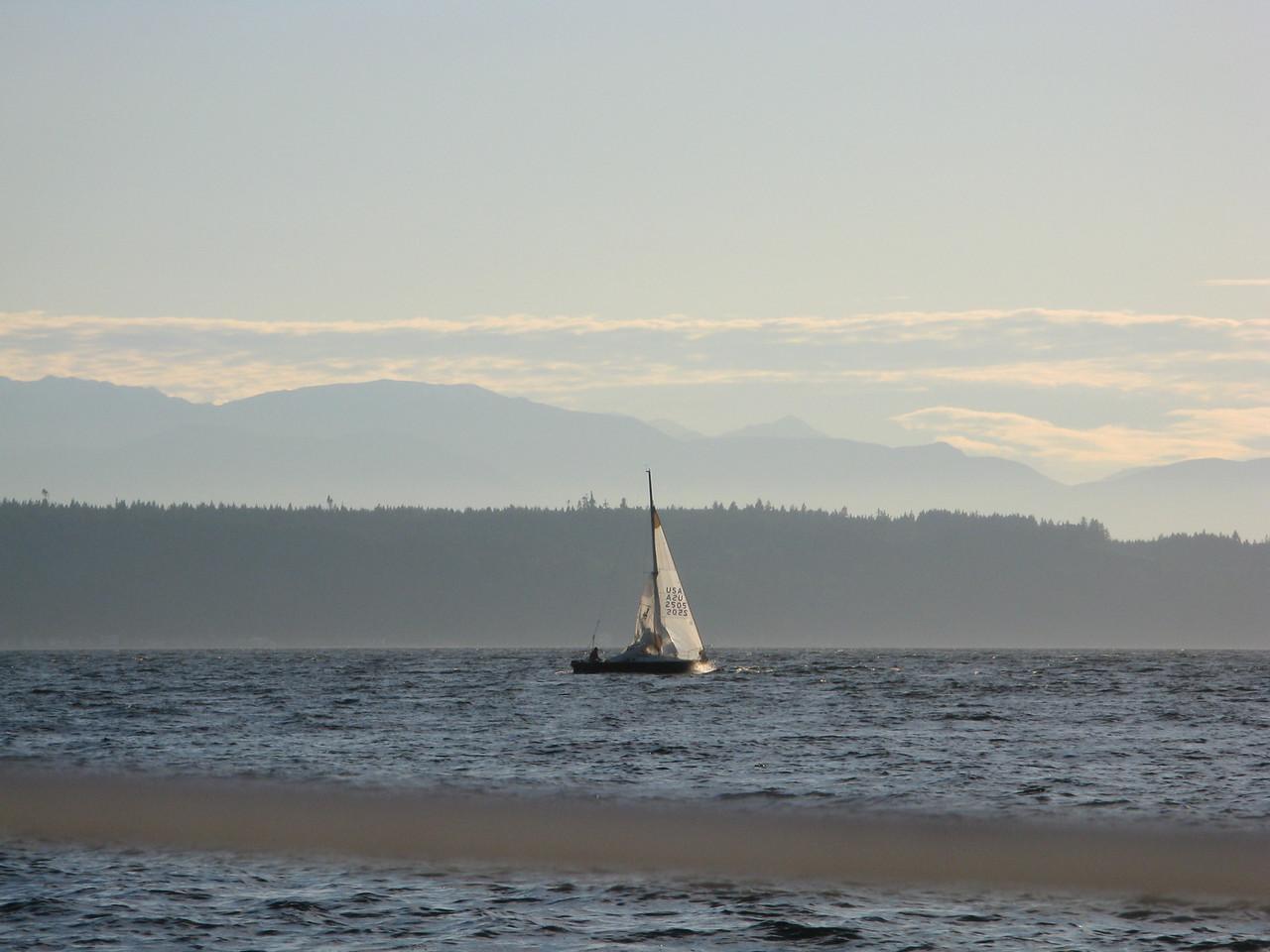 10-06-26 Sail 029