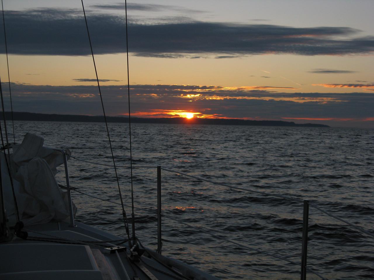 10-06-26 Sail 066