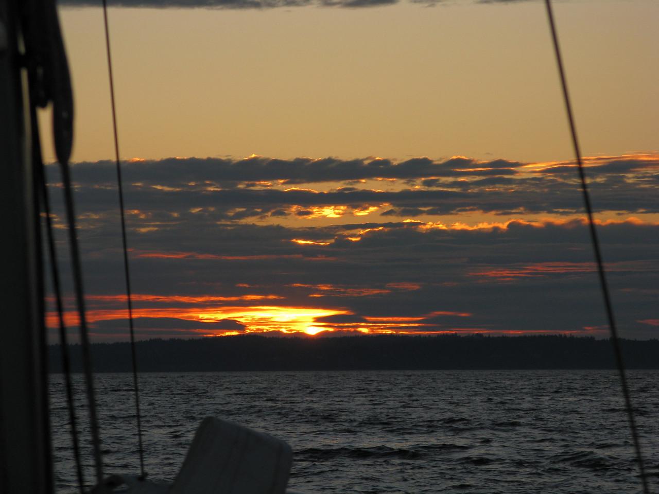 10-06-26 Sail 072